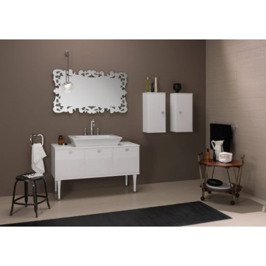 regia art deco bathroom vanity