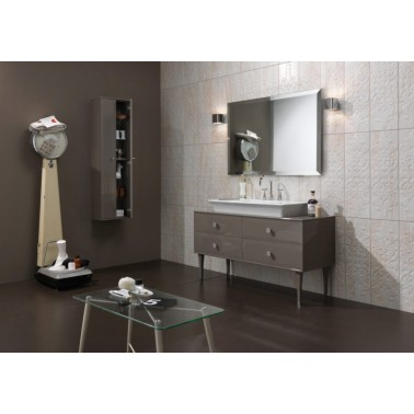 home art deco bathroom vanities regia vintage art deco bathroom