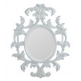 Thabata Mirror by Exclusive Home Bath