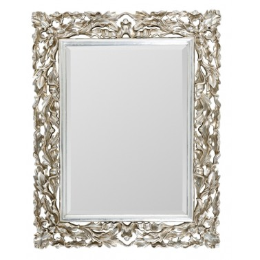 Judie Mirror by Exclusive Home Bath