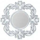 Vanessa Mirror by Exclusive Home Bath