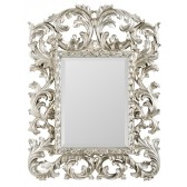 Gwen Mirror by Exclusive Home Bath