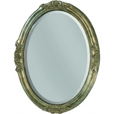 Veneto Mirror by Exclusive Home Bath