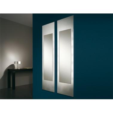 Italian Modern Designer Bathroom Mirror Alisei