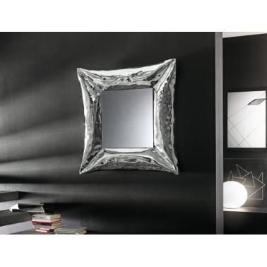 Modern Italian Mirror Charme