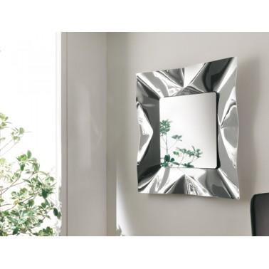 Modern Italian Mirror Fly
