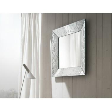 Modern Designer Mirror Gocce