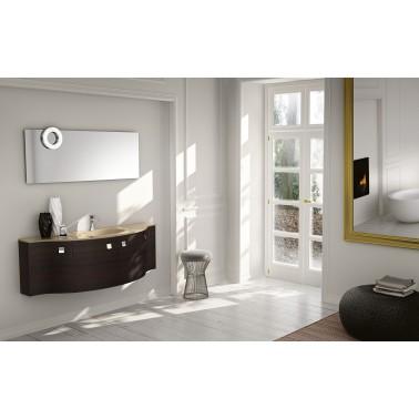 Modern Vanity Latitudine 05 by GB Group