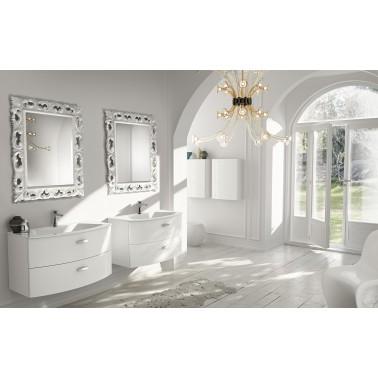 Modern Vanity Latitudine 13 by GB Group