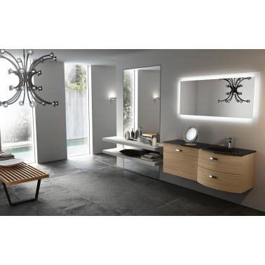 Modern Vanity Latitudine 16 by GB Group