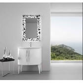 Modern Vanity the One #26 by GB Group