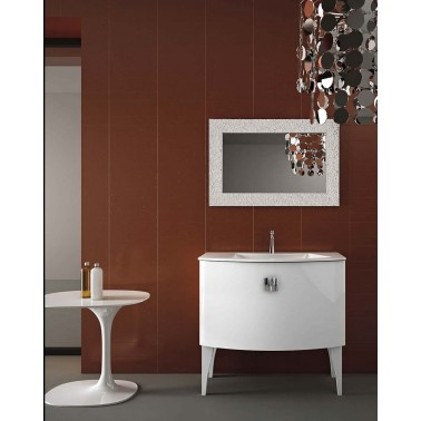 Modern Vanity the One #28 by GB Group