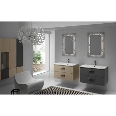 Modern Vanity Sahara 03 by GB Group