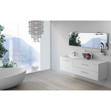 Modern Vanity Sahara 04 by GB Group