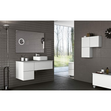Modern Vanity Sahara 06 by GB Group