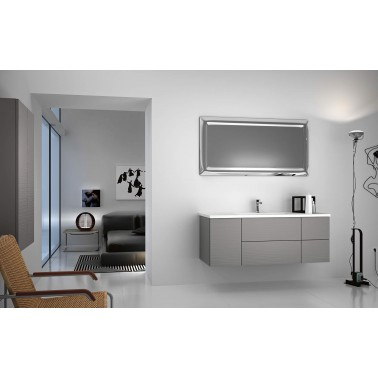 Modern Vanity Sahara 10 by GB Group