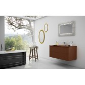 Modern Vanity Sahara 13 by GB Group
