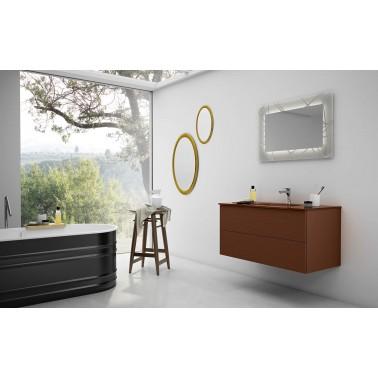 Modern Vanity Sahara 13 by GB Group