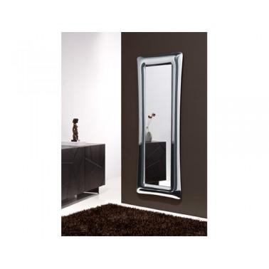 Italian Modern Designer Bathroom Mirror Sinuo