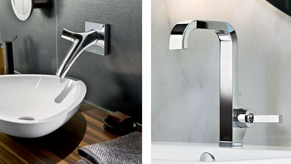 Exclusive Home Bath