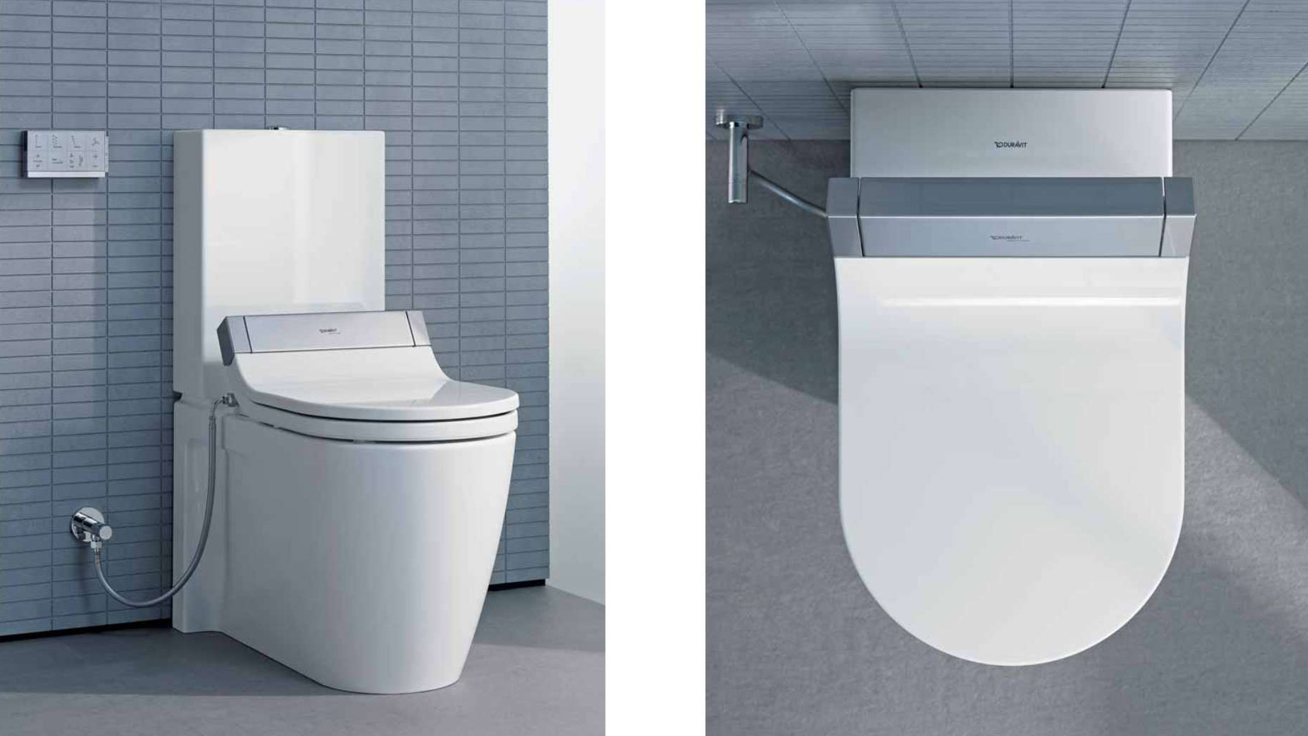Pics for toto one piece toilets for Bathroom and toilet designs