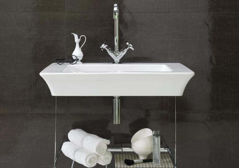 art deco bathroom vanity 1555 20 regia art deco italian bathroom