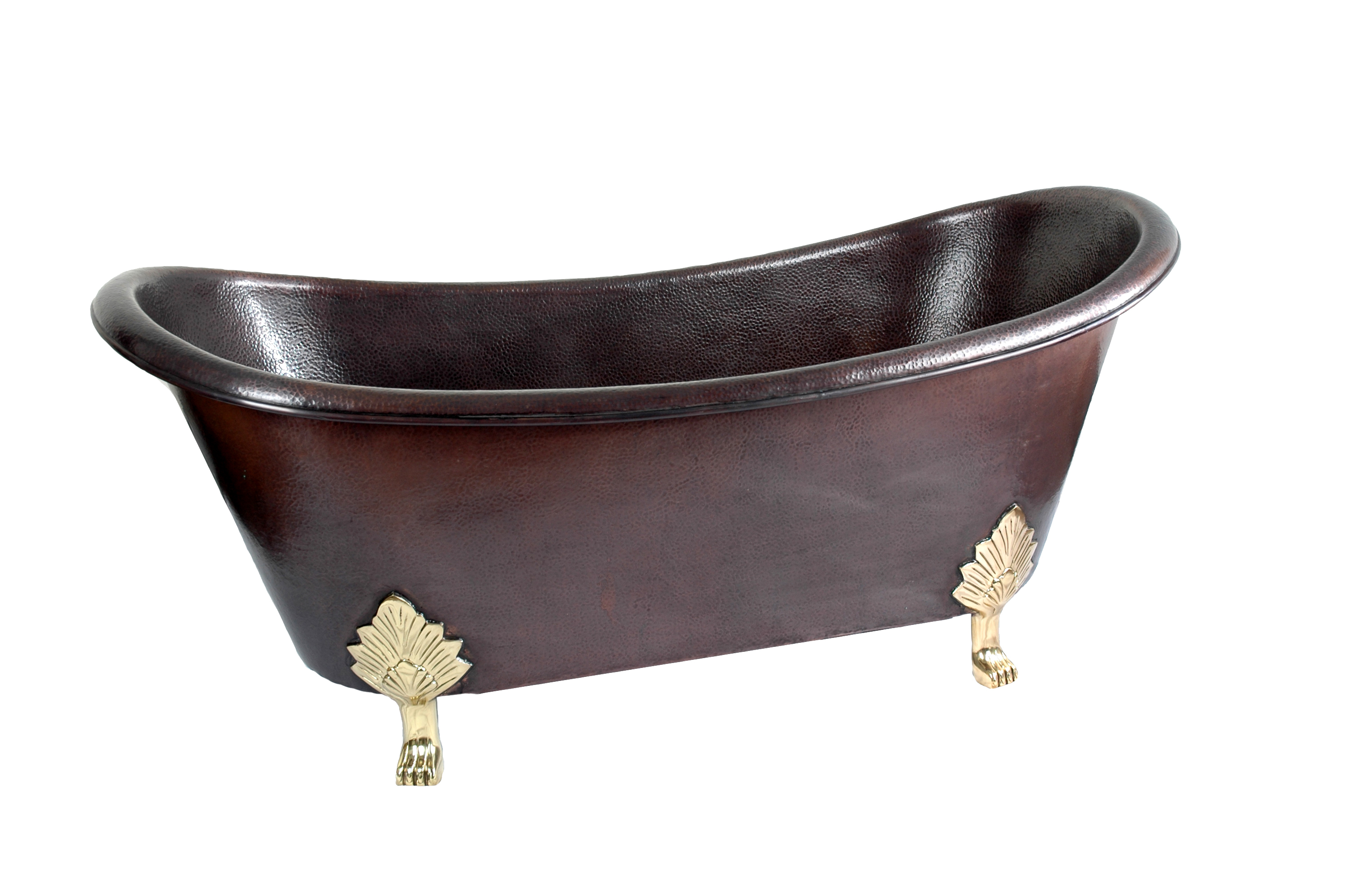 Copper Freestanding Bathtubs 28 Images Copper Tubs
