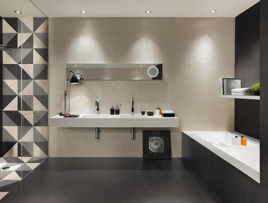 base tile nyc by fap ceramiche