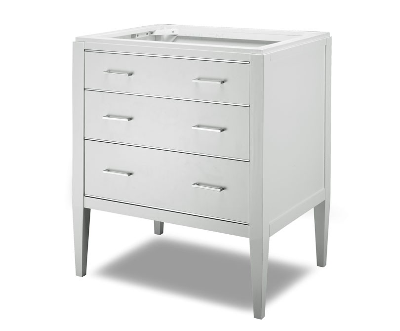 home bath classic bathroom vanity manhattan 30