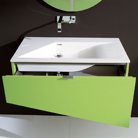 Perfect Luxury Modern Italian Bathroom Vanities Modernbathroom